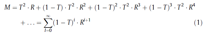 Reflection-multiple-equation.png