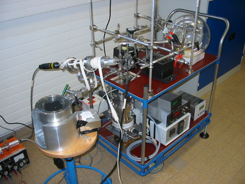 SERAC-chamber+thermodynamic-system.JPG